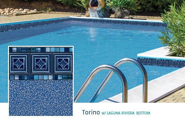 Loop Loc Pool Liners Virginia Beach Swimming Pool Liners