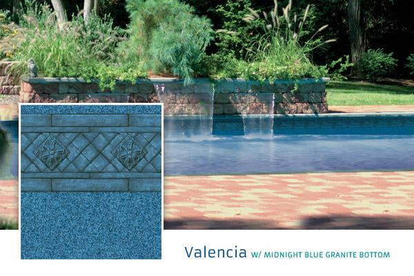 liner_valencia-detail