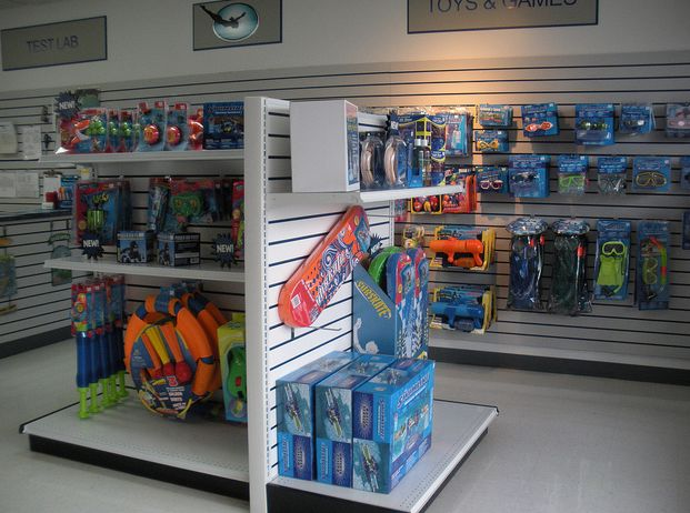 pool toys virginia beach