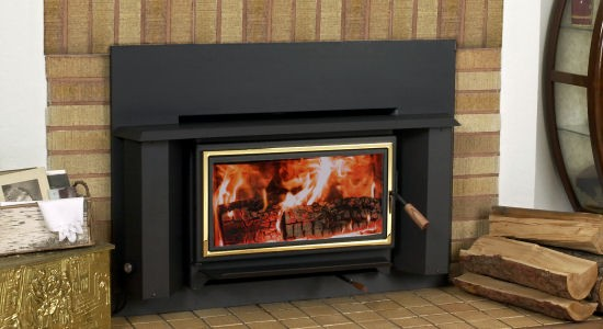 Buy Pellet Amp Wood Burning Stoves In Virginia Beach