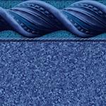 Waverunner Blue Laguna